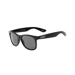 45a9f129a Óculos Vans Spicoli Foldable Shades Dobrável - Óculos no Mercado ...
