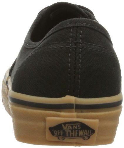 vans unisex authentic canvas shoes