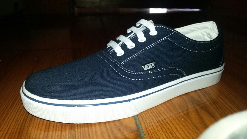 5c6f692e50 Compre 2 APAGADO EN CUALQUIER CASO zapatillas clasicas vans Y ...