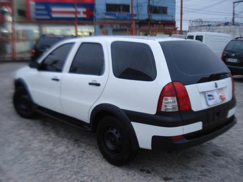 vans,voyage,fiesta,ka,montana,pick-up,f1000,caminhonete,jipe