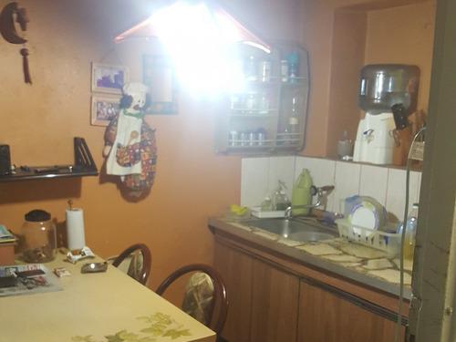 vanta casa 3 ambientes en ramos mejia