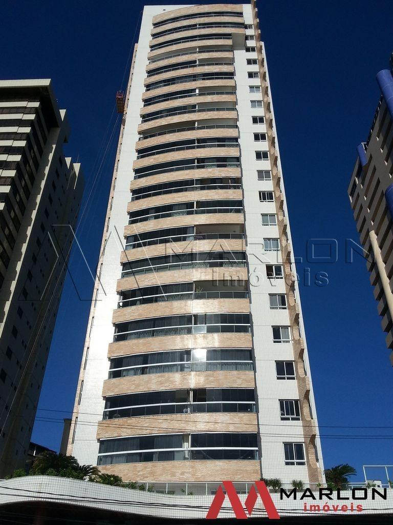 vap00063, apartamento areia preta