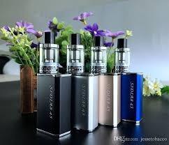 vapeador sidia8 45w cigarrillo electronico/juca/hooka/vape