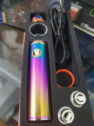 vaper pen 22 smok