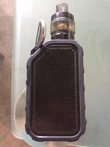 vaper wismec active corneta bluetooth