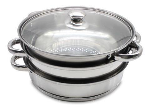 vapor cocina cocina