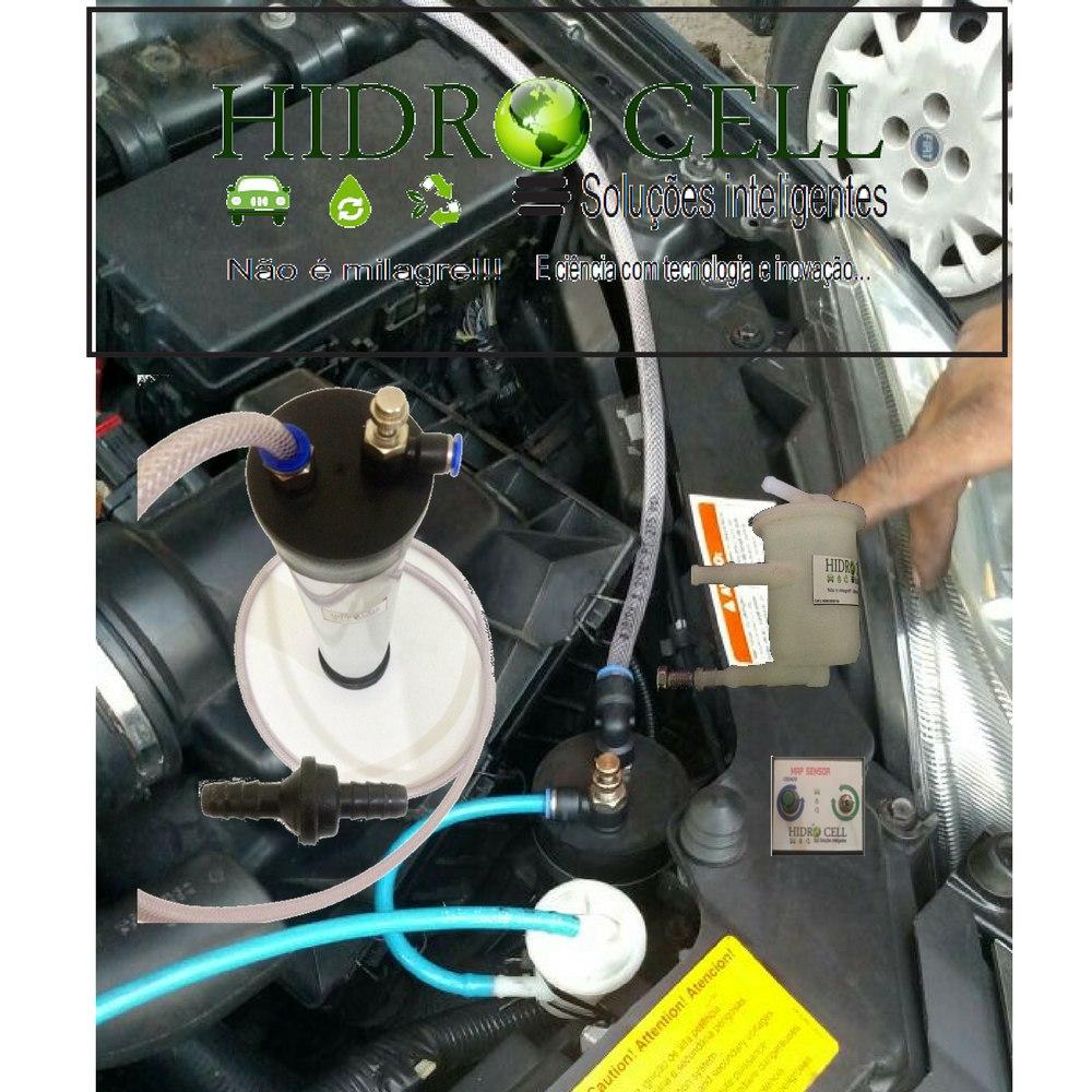 acb34d66107 Vapor De Combustível Gasolina Ou Alcool - Economia - R  349