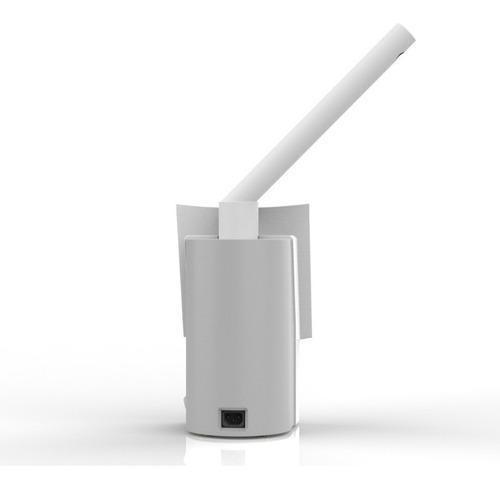 vapor de ozônio htm modelo novo brinde loção higienizante e mascara