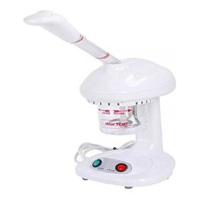 Vapor Ozono Facial Profesional Portatil Expandible Aromaterp
