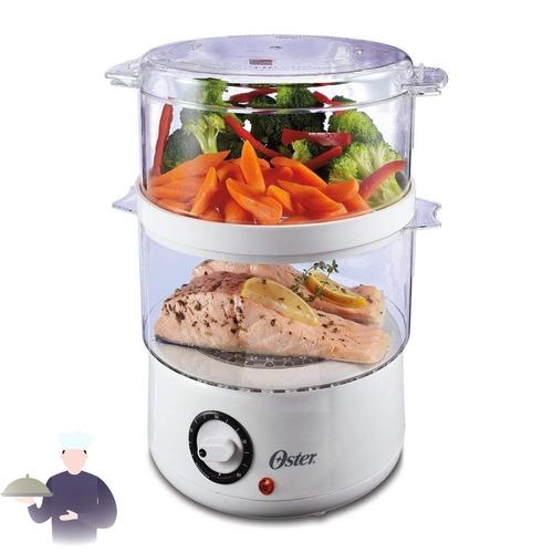 vaporizador de alimentos para pescado, verduras húmedas, po