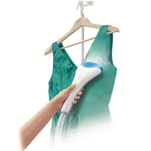 vaporizador de roupas philips walita ri502/22 110v