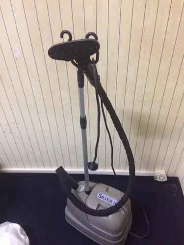 vaporizador de roupas steamer