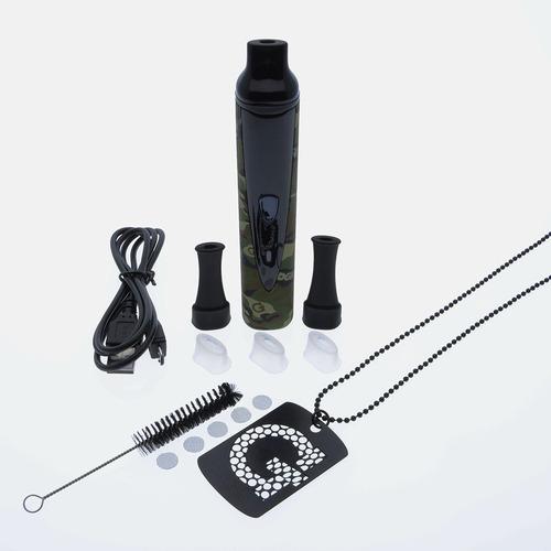 vaporizador herbal dgk nuevo vaporizer vapo