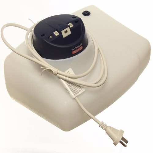 vaporizador humidificador ambiental san up 3077 mundo manias