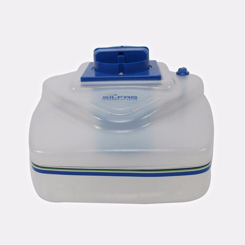 vaporizador humidificador de ambientes silfab v11a 70-174