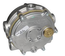 vaporizador impco  j  para equipo de gas lp montacargas