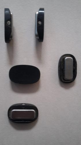 vaporizador pax - repuestos (tapa horno)