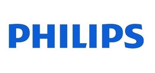 vaporizador philips gc360/30 - aj hogar