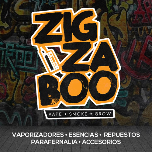 vaporizador smok veneno kit original + baterías + esencia