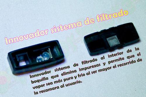 vaporizador titan3 vaporstore