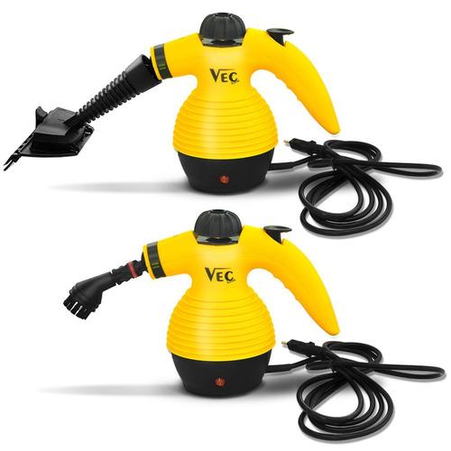 vaporizador vapor limpeza