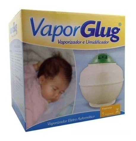 vaporizador vapor vapor