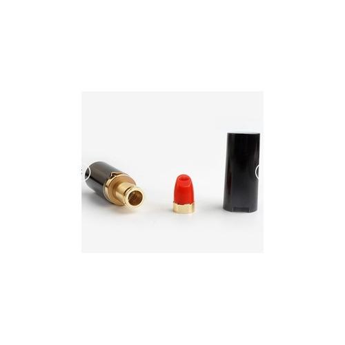 vaporizador vixen xlux extracciones y wax + envío gratis