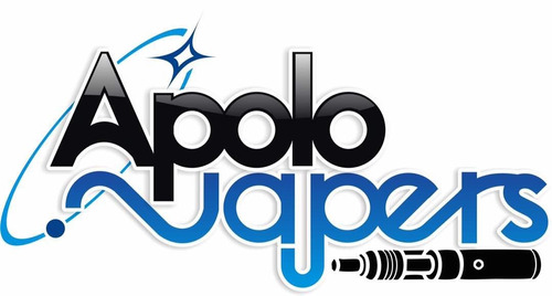 vaporizadores vaper x2o startet kit cigarro elec apolovapers
