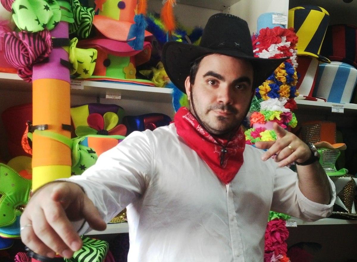vaquero woody toy story + pañuelo + estrella sheriff !!! Cargando zoom. fd7b6c0024a