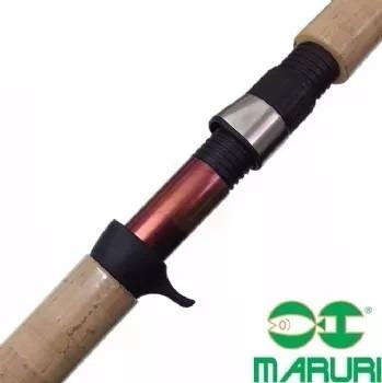 vara-carbono-carretilha-maruri-sucuri-27