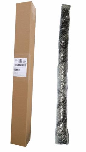 vara carret sargo 2,70m carbon 50lbs frete grátis est sp