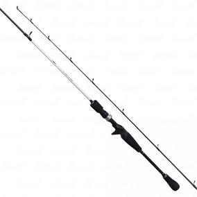 519a80ca3 Vara Carretilha 14 Lbs - Pesca no Mercado Livre Brasil