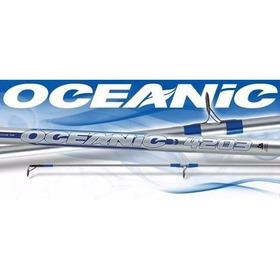 Vara Trabucco Oceanic Surf Carbono 4,20