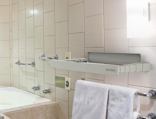 varal sanfonado retrátil parede apartamento sacadas (280)