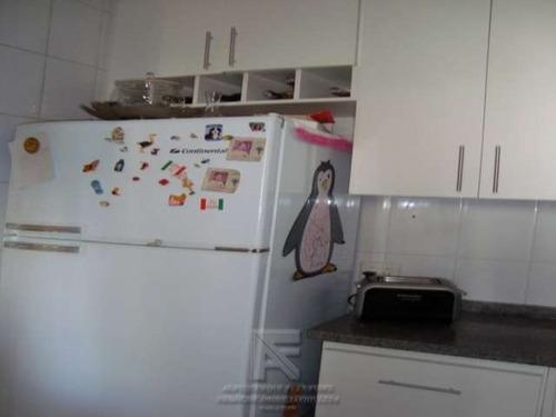 varanda com churrasqueira + 3 vagas e depósito!!! - 0328-1