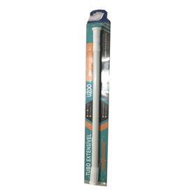 Varão Tubo Extensível Extensor Multifuncional 70cm A 1,20m