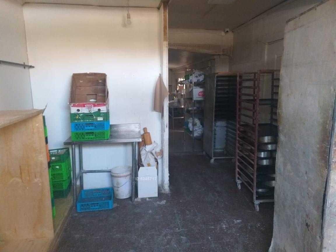 varas mena / haydn (casa dos pisos y panadería)