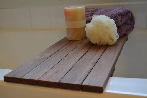 varathane poliuretano para piso x 10 gl doctor obra peru