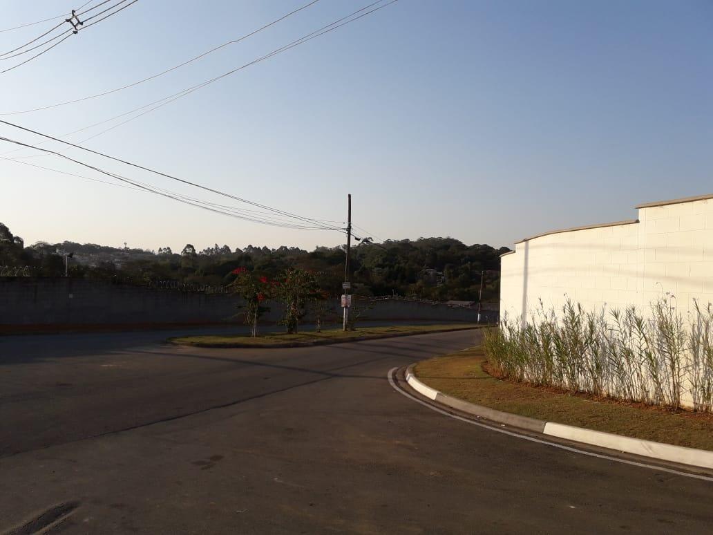 vargem grande paulista - condomínio fechado. ref 80139