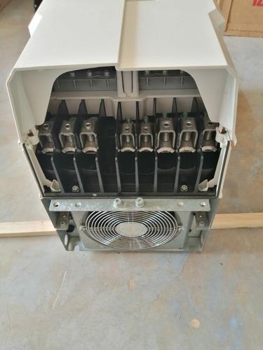 variador abb acs580-01-145a-4