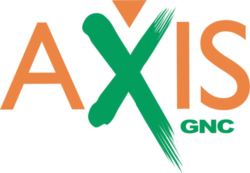 variador avance gnc hall axis ax-vrv