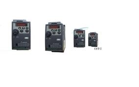 Circuito Variador De Frecuencia : Circuito variador frecuencia motor monofasico herramientas y