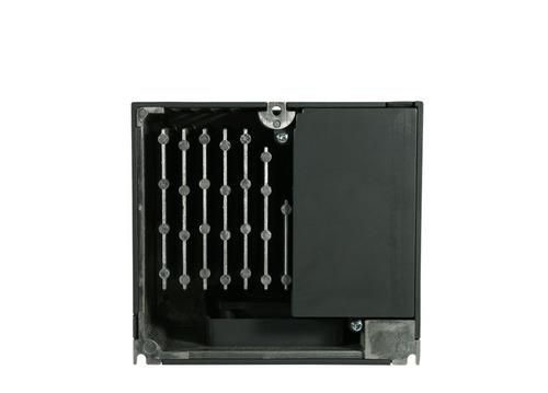 variador de frecuencia 5 hp 220v             2 años garantía