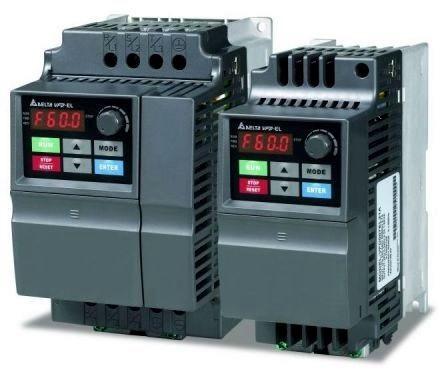 variador de frecuencia delta 10 hp trifásico 220v facturamos