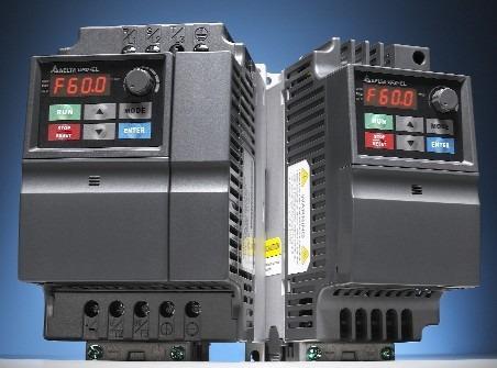 variador de frecuencia delta 25 hp trifásico 440v facturamos