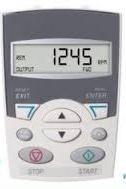 variador de frecuencia velocidad abb acs310 2hp 220v 3f
