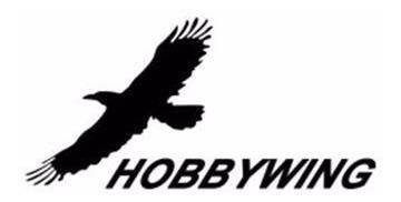 variador esc hobbywing  ezrun wp-s16 autos rc 1/16 y 1/18