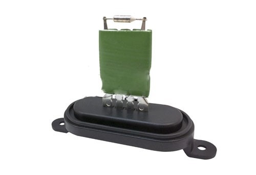 variador - resistor forsador  vw amarok