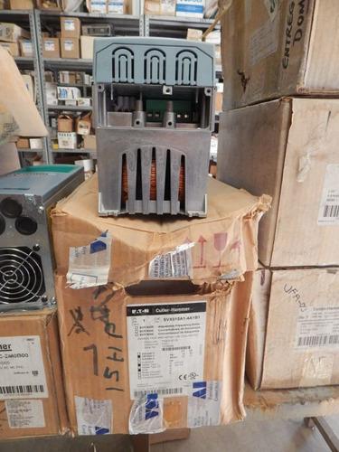 variadores de frecuencia 15 hp emc, 15 hp , 480 v
