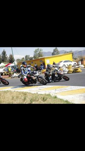 variadores racing motonetas italika ws ds gts 150 175 125